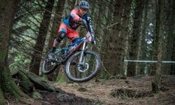 Survey: What would you like to see in a 2017 Munster Enduro Series?
