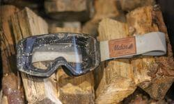 Melon Optics Customisable MTB Goggles