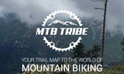 Emerald MTB is on the MTB Tribe Podcast Episode 42