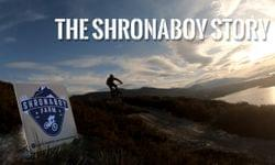 The Shronaboy Story - The Interview