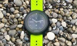 Suunto 9 Multisport Watch
