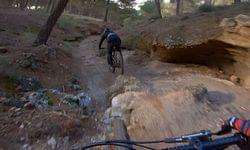 Switchbacks MTB