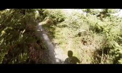 Video: Ballyhoura MTB Technical Loop 2