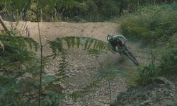 Video: Polygon Grassroots Enduro Series 2018 round 4 at Bree