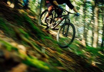6 Ways I Got Faster on My Bike