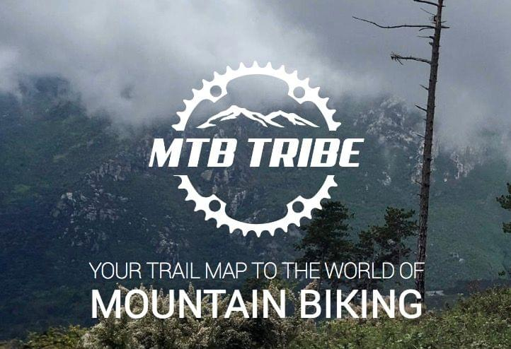 MTB Tribe Podcast