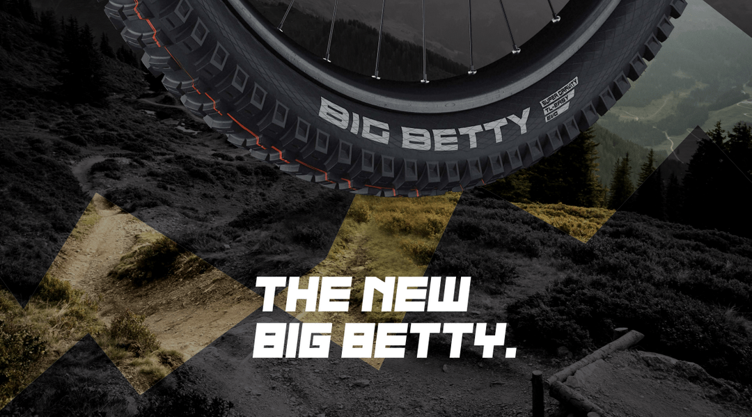 2021 Big Betty